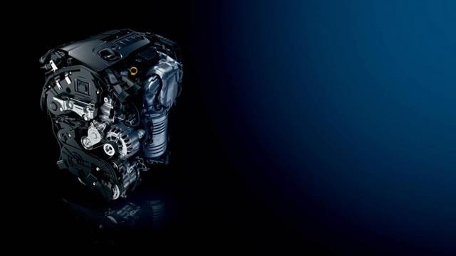 /image/16/1/peugeot-diesel-2016-002.img.196161.jpg