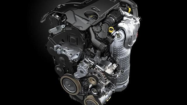 /image/22/8/motor.196228.jpg