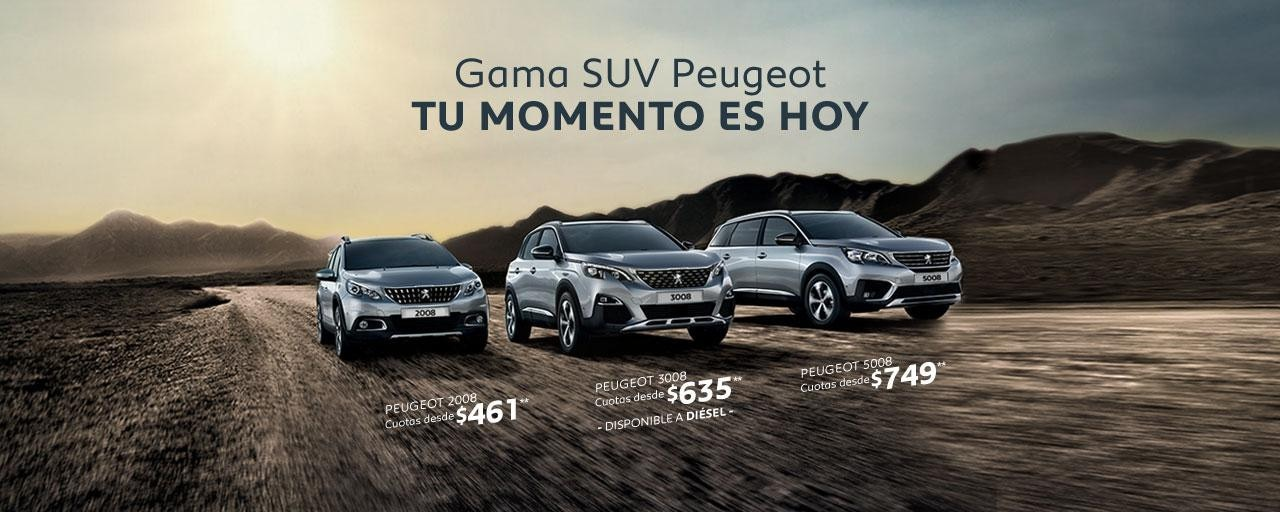 Peugeot-Octubre-suv