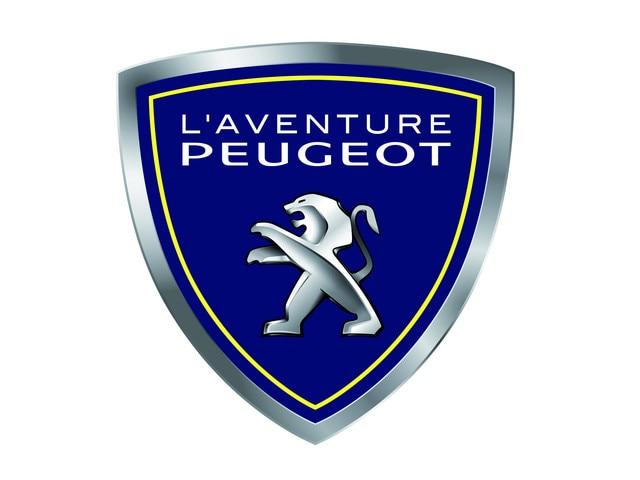 La aventura familiar – 1982, creación de la Aventura Peugeot
