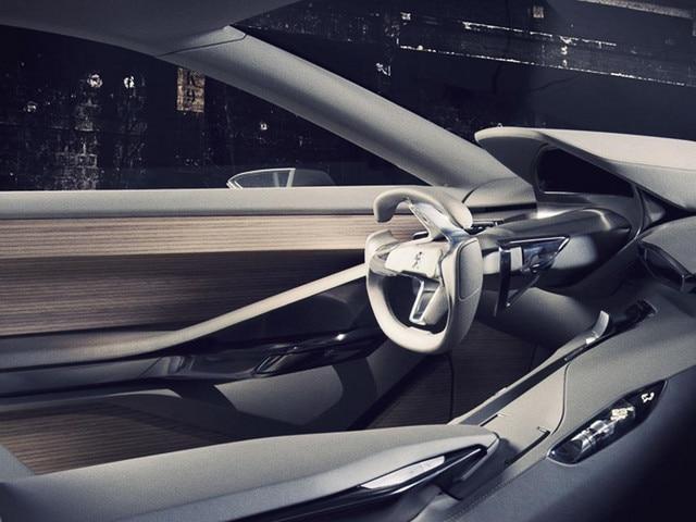 /image/54/4/peugeot-hx1-concept-car-06.234544.jpg