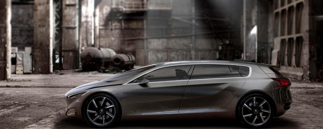 /image/54/5/peugeot-hx1-concept-car-07.162451.234545.jpg