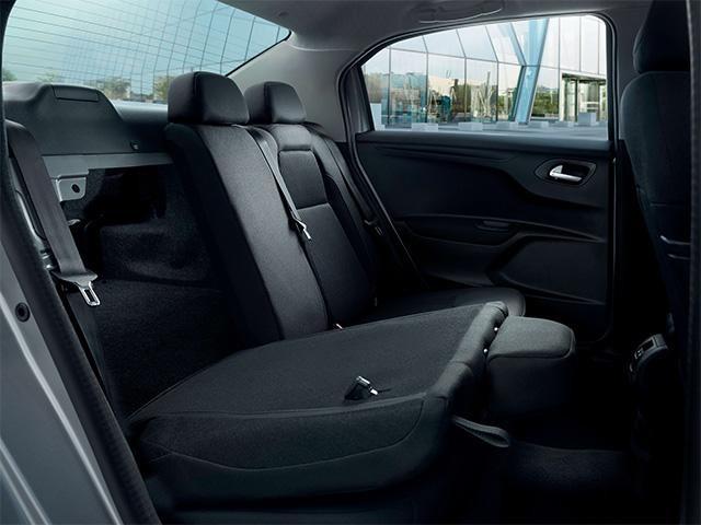 301-interior4