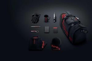 /image/68/7/boutique-sport.153762.234687.jpg