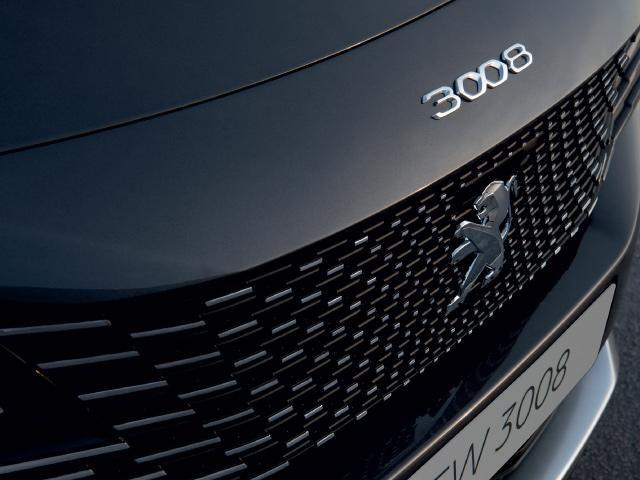 30021