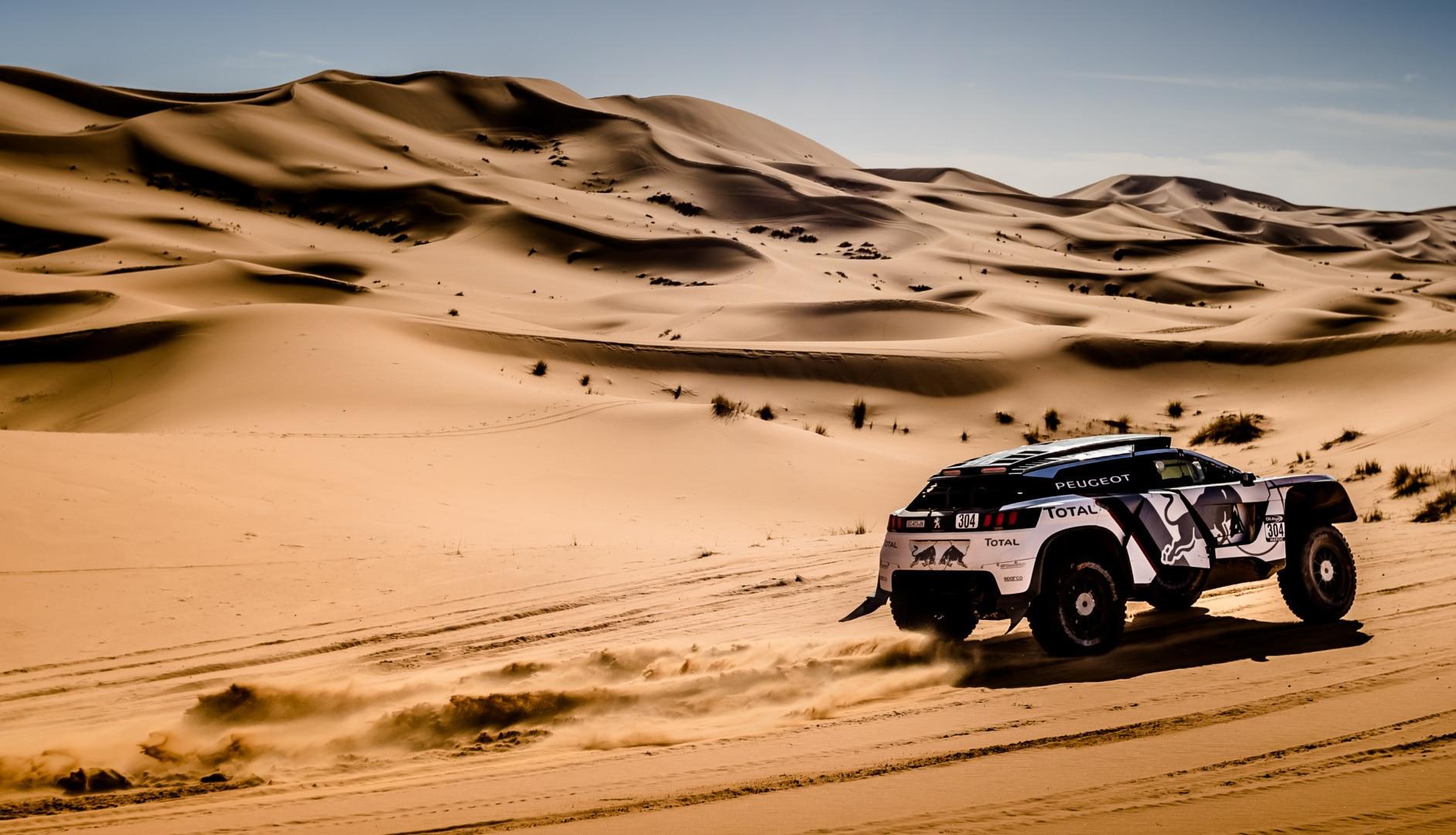 /image/79/6/dakar-dunes.222796.jpg