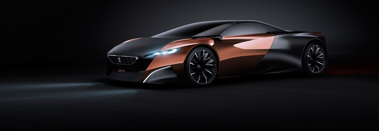 /image/92/4/peugeot-onyx-concept-home.222924.jpg