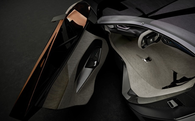 /image/93/5/peugeot-onyx-concept-interior-2-640.222935.jpg