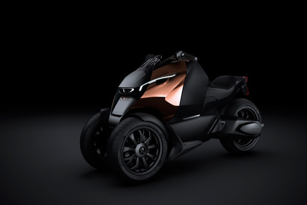 /image/94/4/peugeot-onyx-concept-scooter-600.222944.jpg
